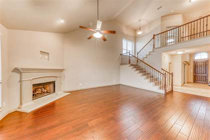 Residential for sale in 6833 San Fernando Drive, Fort Worth, TX, 76131