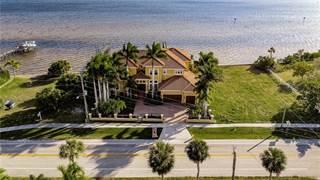 Single Family for sale in 4484 HARBOR BOULEVARD, Port Charlotte, FL, 33952