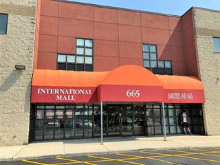 Comm/Ind for sale in 665 Pasquinelli Drive 210, Westmont, IL, 60559