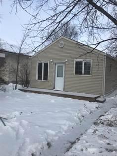 Single Family for sale in 317 Perth AVE, Winnipeg, Manitoba, R2V0T6