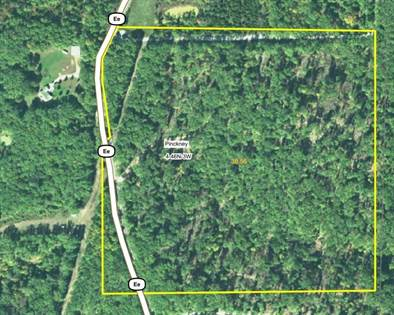 Farm And Agriculture for sale in 25289 Hwy EE, Warrenton, MO, 63383