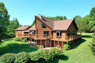 Single Family for sale in 115 Windy Ridge Lane, Sparta, KY, 41086