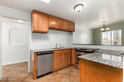 Residential Property for sale in 2556 N Tyndall Avenue, Tucson, AZ, 85719