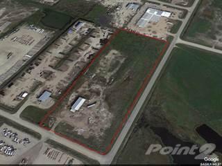 Comm/Ind for sale in 8 Wurtz AVENUE, Warman, Saskatchewan