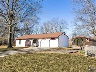 Single Family for sale in 3813 NE Kimbal RD, Topeka, KS, 66617