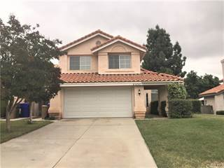 Single Family for sale in 34909 Summerwood Drive, Yucaipa, CA, 92399