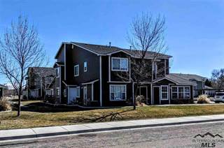 Multi-family Home for sale in 1252 N Wildwood Way, Boise City, ID, 83713