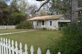 Single Family for sale in 1507 S Wheeler, Colmesneil, TX, 75938