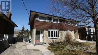 Single Family for sale in 174 Palmer Avenue, Kitchener, Ontario