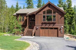 Single Family for sale in 13988 Swiss Lane, Truckee, CA, 96161
