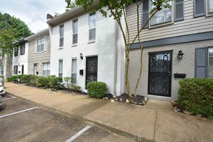 Residential Property for sale in Elm N ELM ST, Oxford, MS, 38655