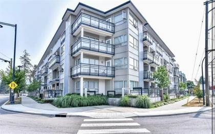 Single Family for sale in 13228 OLD YALE ROAD 115, Surrey, British Columbia, V3T0K3