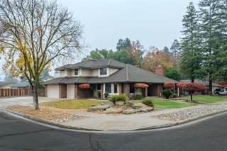 Single Family for sale in 275 W Quincy Avenue, Fresno, CA, 93711