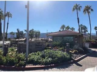 Townhouse for rent in 9 Joya Drive, Palm Desert, CA, 92260