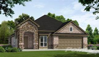 Single Family for sale in 6357 Battle Mountain Trail, Fort Worth, TX, 76179