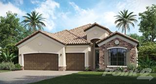 Single Family for sale in 3013 Starwood Ct, Bradenton, FL, 34211