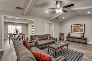 Single Family for sale in 3216 Chapel Downs Drive, Dallas, TX, 75229