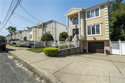 Residential Property for sale in 114 Tyrrell Street, Staten Island, NY, 10307