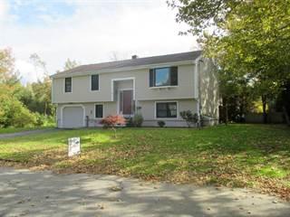 Single Family for sale in 44 Elmwood Drive, Bristol, RI, 02809