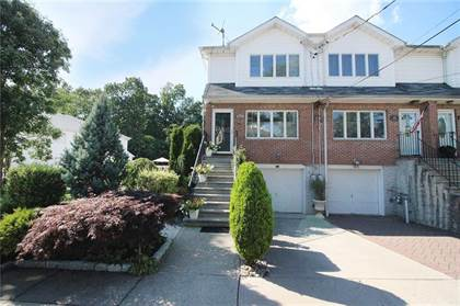 Residential Property for sale in 411 Mosely Avenue, Staten Island, NY, 10312