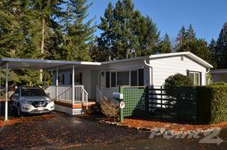 Residential Property for sale in 575 Arbutus St, Qualicum Beach, British Columbia