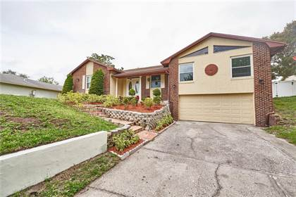 Residential Property for sale in 5260 ABELIA DRIVE, Orlando, FL, 32819