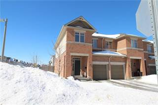 Single Family for sale in 2224 ANGELICA AVENUE, Ottawa, Ontario, K4A0S7