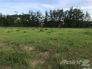 Land for sale in 401 Park DRIVE, Tobin Lake, Saskatchewan, S0E 1E0