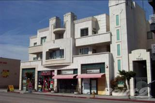 Apartment for rent in 1936 Westwood Blvd. (RESIDENTIAL), Los Angeles, CA, 90025
