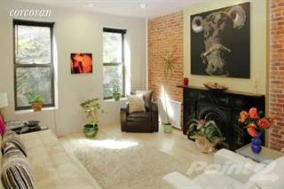 Co-op for sale in 231 East 88th Street, Manhattan, NY, 10128