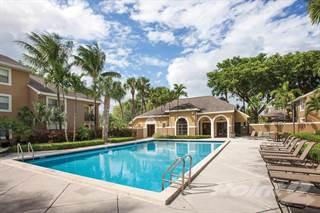 Apartment for rent in ARIUM Hampton Lakes - Gull, North Lauderdale, FL, 33068