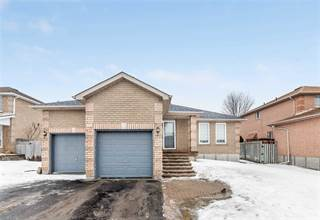 Residential Property for sale in 179 Hurst Dr, Barrie, Ontario, L4N8P6