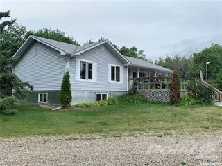 Farm And Agriculture for sale in RM of Rocanville #151, RM of Rocanville No 151, Saskatchewan