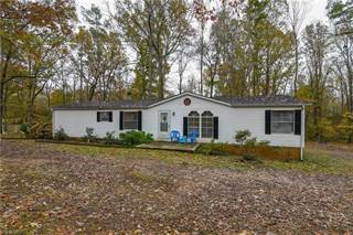 Residential Property for sale in 5980 Surrie Trail, Pleasant Garden, NC, 27313
