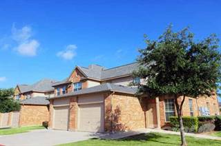 Apartment for rent in Cedar Point Townhomes - Three Bedroom/Two Bath, Mansfield, TX, 76063