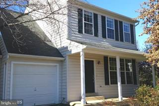 Single Family for rent in 22573 MAISON CARREE SQUARE, Ashburn, VA, 20148