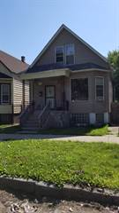 Single Family for sale in 6019 South LAFLIN Street, Chicago, IL, 60636