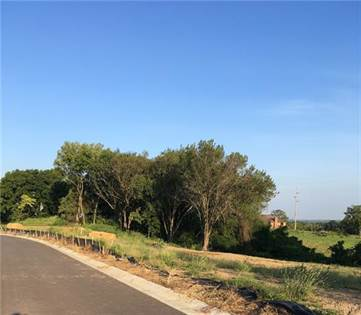 Lots And Land for sale in Lot 94 Lakewood Street, Kansas City, KS, 66106