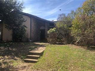 Single Family for sale in 504 Circle Drive, Ozona, TX, 76943