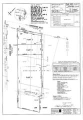 Land for sale in 2358 Lakeshore Rd Pt Lt 3, Burlington, Ontario, L7R1B6