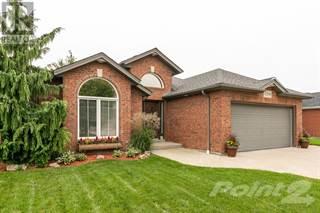 Single Family for sale in 4290 MASOTTI, Windsor, Ontario