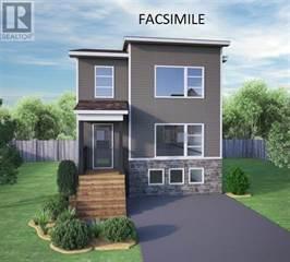 Single Family for sale in 27 Beech Tree Run|Lot 109, Beechville, Nova Scotia, B3T2E5
