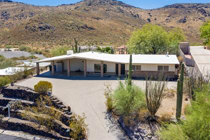 Residential Property for sale in 13014 N SURREY Circle, Phoenix, AZ, 85029