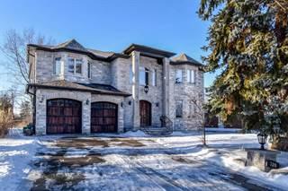 739 Sir Richardu0027s Rd, Mississauga, Ontario