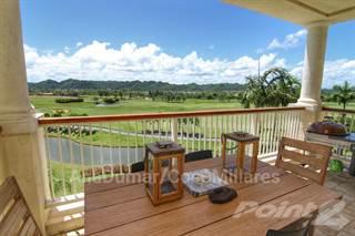 Apartment for sale in Plantation Village, Dorado, PR, 00646