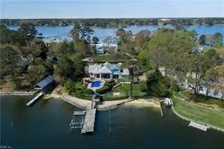 Single Family for sale in 1048 BOBOLINK Drive, Virginia Beach, VA, 23451
