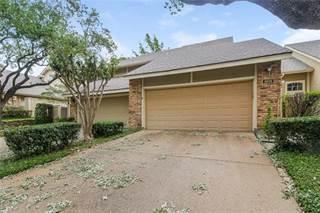 Photo of 8518 Coppertowne Lane, Dallas, TX