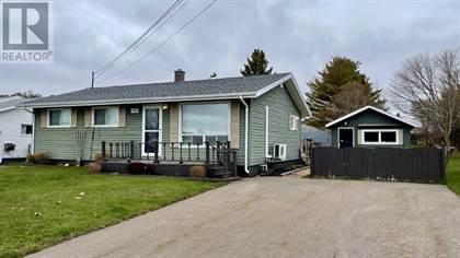 Single Family for sale in 405 Highland Avenue, Summerside, Prince Edward Island, C1N4N3