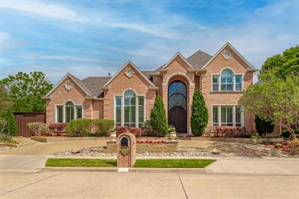 Residential for sale in 5103 Lincolnshire Court, Dallas, TX, 75287