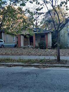 Residential Property for sale in 488 Joseph E Lowery Boulevard NW, Atlanta, GA, 30314
